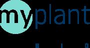 Logo_myplant_BIO_rgb