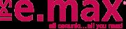 e-max-logo