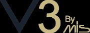 v3-logo-8